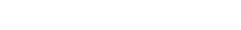 Other Work and Organizations our Knights and Dames are Involved With: HISG – Generations of Virtue – Hydrating Humanity – Moms Against Hunger – AMG International – Independent Christian Churches International – Kingdom Warriors – World Care Benelux